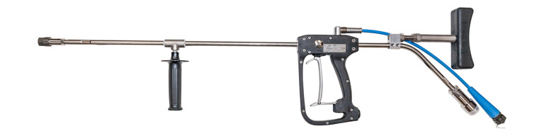 pistoolit1